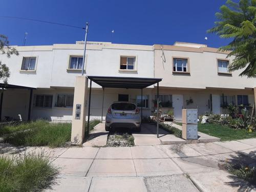 Duplex En Venta 2 Dormitorios, Mendoza