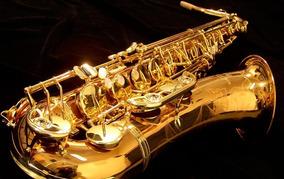 500 Partituras Gospel Para Sax Alto - Tenor - Com Playbacks
