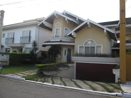 Imagem 1 de 26 de Casa À Venda, 380 M² Por R$ 1.350.000,00 - Urbanova - São José Dos Campos/sp - Ca0656