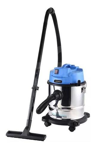 Imagen 1 de 4 de Aspiradoras Nuevas Sin Bolsa Polvo Y Agua Xion 2200 W Dimm