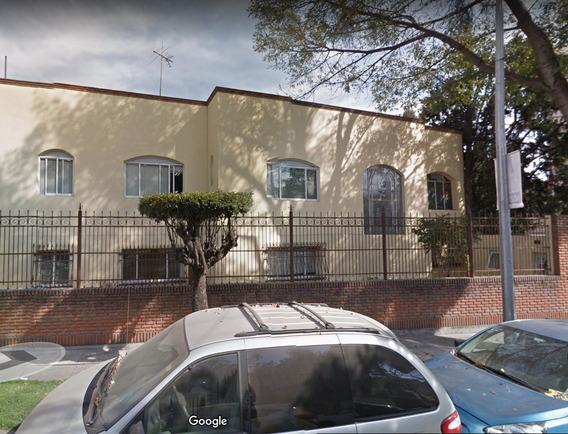 Unica Oportunidad A Super Precio Casa En Guadalupe Inn