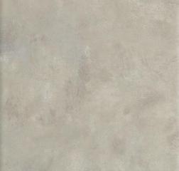 Cortines 40x40 Ciment Gris 1ª