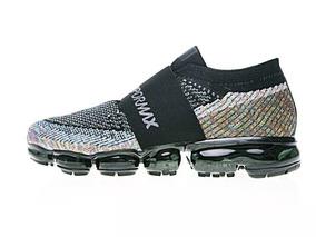 Tênis Nike Air Vapor Originais, Masculinos E Femininos