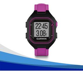 5c90c2967 Reloj Gps Para Running Garmin Forerunner 25 Tienda Oficial