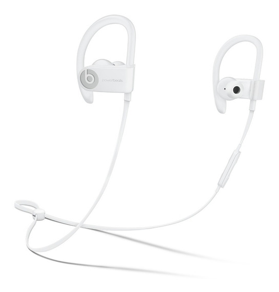 Fone De Ouvido Wireless Powerbeats 3 - A1747 - Original + Nf