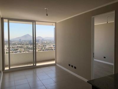 Se Arrienda Apartamento 1d - 1b