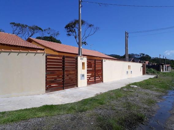 Mega Oportunidade Casa Nova Direto Com O Construtor