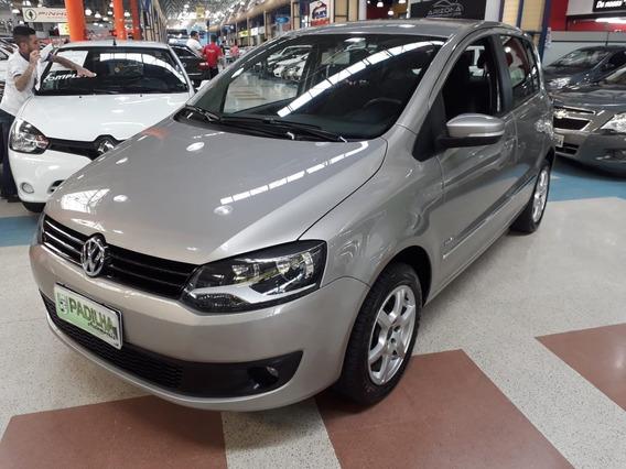 Volkswagen Fox 1.6 Prime I-motion #muito Novo##top De Linha#