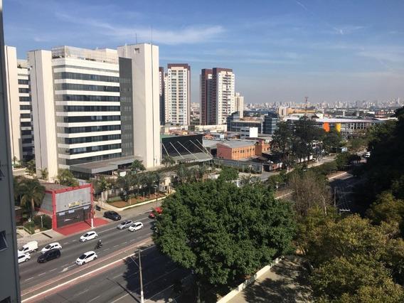 Apartamento Jardim Sao Paulo(zona Norte) Sao Paulo Sp Brasil - 3571