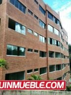 Apartamentos En Venta En La Union Mls #18-13224