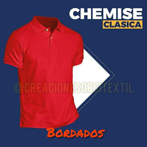 Chemis Unicolor Y Combinadas.fabrica