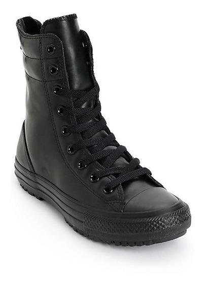 especial para zapato color rápido Precio reducido Zapatillas Converse Chuck Taylor Talle 41 5 - Zapatillas en ...
