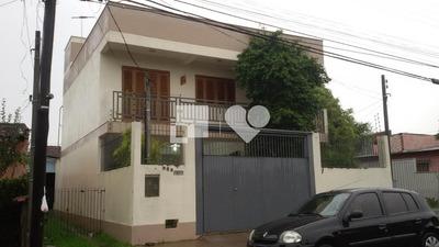Sobrado - Jardim America - Ref: 27550 - V-312366