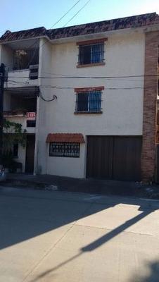 Renta De Departamentos En Tampico Col. Aurora