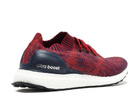Tênis adidas Ultraboost Uncaged Tam 41 Br / 10 Us