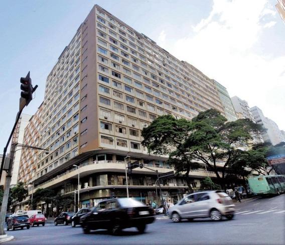 *****oportunidade*****rua Da Bahia, Centro, Belo Horizonte