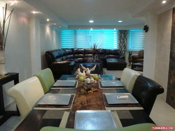 Apartamentos En Venta 04128849675