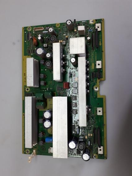 Placa Ysus Panasonic Th50pv80lb