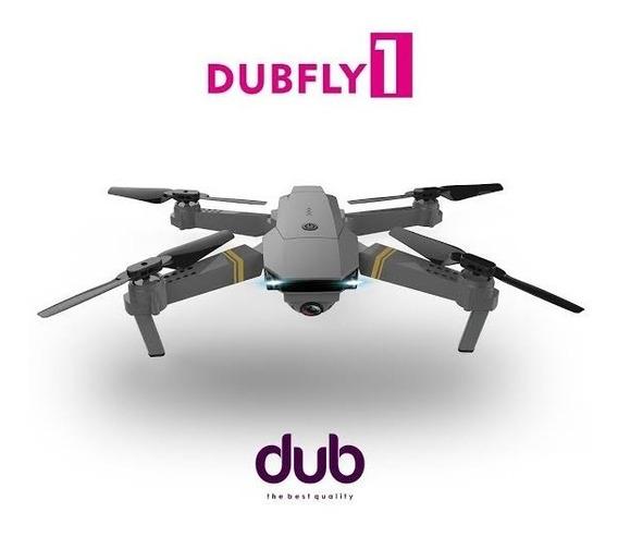 Drone Dubfly 1