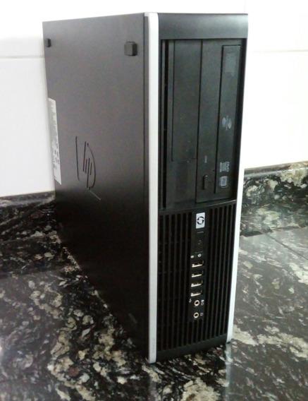 Cpu Hp 6200 Core I3 2130 3.40ghz 2gb 500gb