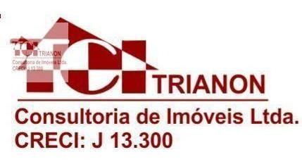Cobertura À Venda, 98 M² Por R$ 340.000,00 - Vila Camilópolis - Santo André/sp - Co0299