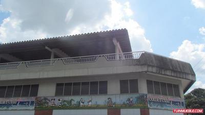 Acarigua, Casco Central, Edo. Portuguesa Apartamento Venta