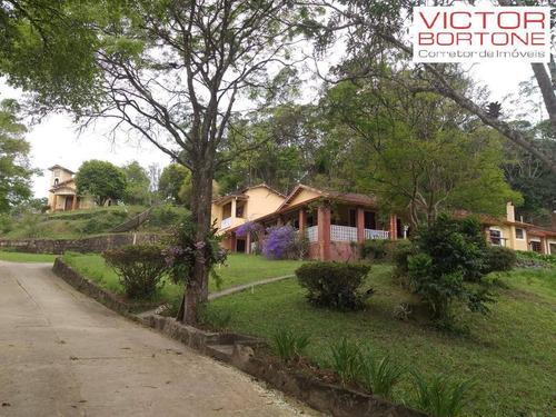 Imagem 1 de 15 de Vendo Área 169.300 M² Guararema - 1093