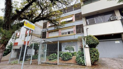 Apartamento Em Rio Branco, Porto Alegre/rs De 73m² 2 Quartos À Venda Por R$ 350.000,00 - Ap959803