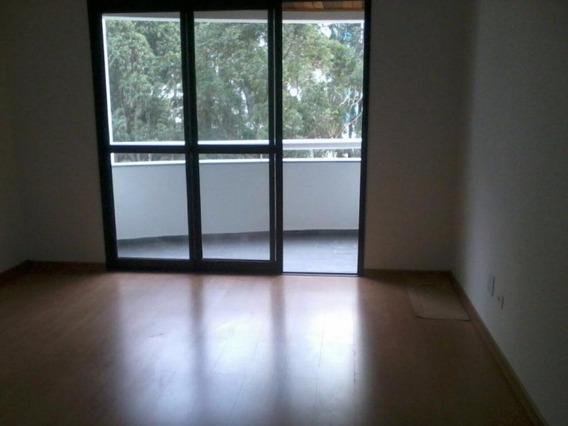 Apartamento Em Chácara Agrindus, Taboão Da Serra/sp De 117m² 3 Quartos À Venda Por R$ 410.000,00 - Ap394638