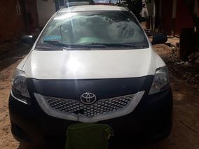 Toyota Yaris Toyota Yaris Wevito