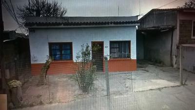 Casa Liquido En U$d22.000