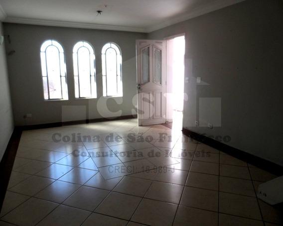 Casa - Ca03879 - 32216881