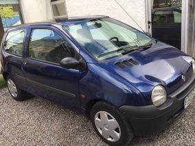 Renault Twingo Standar