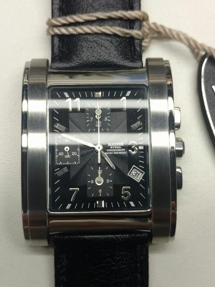 Relógio Magnum Ma30347p