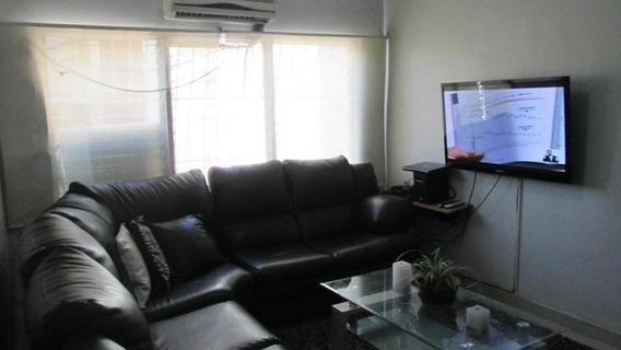 Apartamento Venta Base Aragua Res Nova Mls 19-2324 Jd