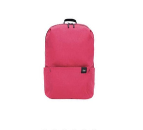 Mochila Colorida Original Xiaomi 10l Unissex