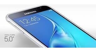 Cambio Modulo Display Samsung J3 2016