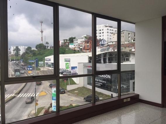 Oficina El Trébol Manizales