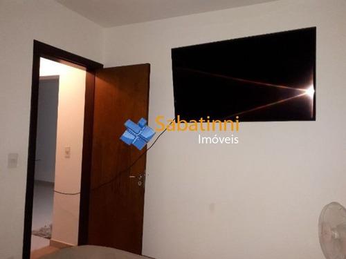 Apartamento A Venda Em Sp Vila Carrão - Ap02370 - 68144957
