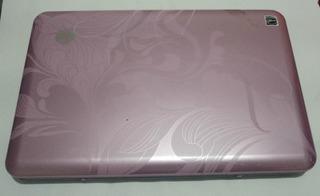 Laptop Hp Mini 110 Completa O Por Partes Refacciones