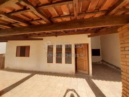 Casas - Ref: V13560