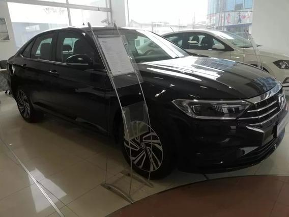 Volkswagen Vento 1.4 Highline Tiptronic 2