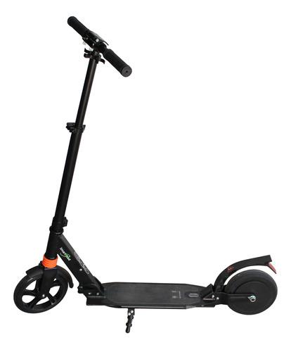 Monopatin Electrico Plegable Smartroad 8 13km/h 80kg 150w