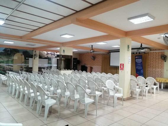 Auditorios Salas De Capacitaciones Salones 60 Y 100 Personas