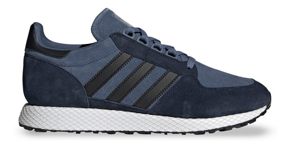 Zapatillas adidas Originals Forest Grove -ee8969- Trip Store