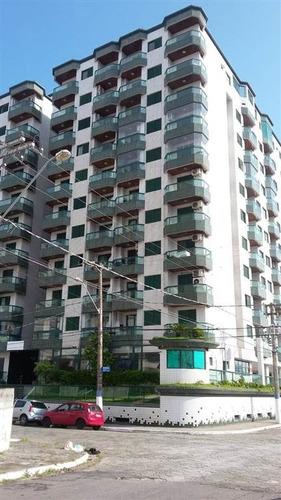 Imagem 1 de 22 de Lindo Apartamento 01 Dormitorio - Sil132
