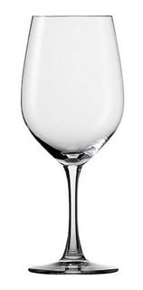 Spiegelau Wine Lovers 20.5 Oz Bordeaux Glass Set Of 4