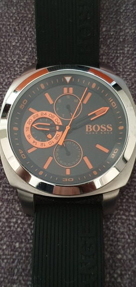 Relógio Hugo Boss Orange