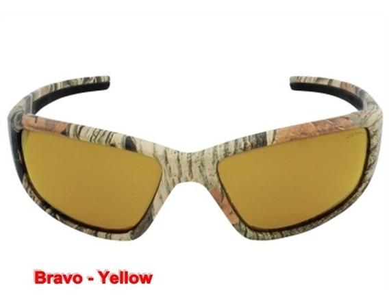 Óculos Polarizado Bravo - Saint Original