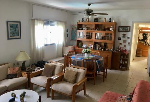 Apartamento En Venta, Península - Ref: 5542